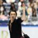 【訃報】フィギュアアイスダンス五輪元日本代表、クリス・リードさんが急逝 30歳