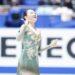 紀平梨花はオリンピックで金メダルが取れるのか?